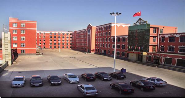 吉林省公主岭市第二中学官方网站